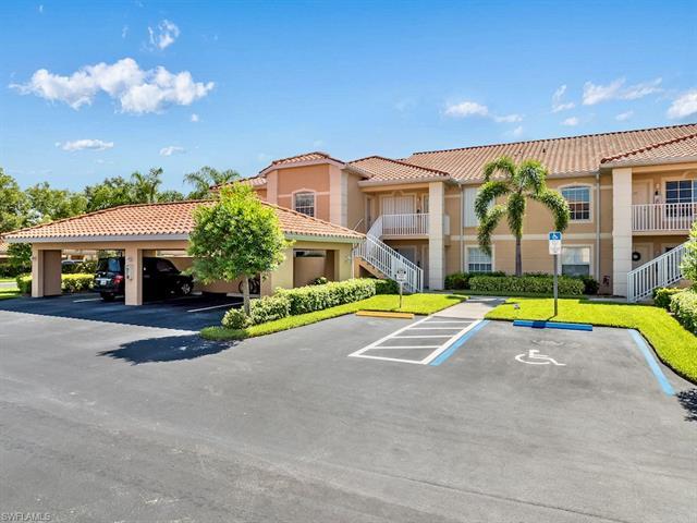 26651 Rosewood Pointe Cir 101, Bonita Springs, FL 34135