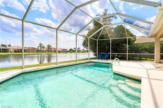 13020 Lakehurst Ct, Fort Myers, FL 33913