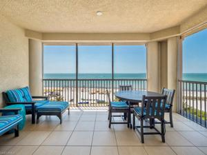 190 Estero Blvd 407, Fort Myers Beach, FL 33931