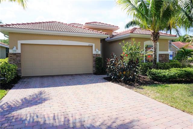 12730 Seaside Key Ct, North Fort Myers, FL 33903