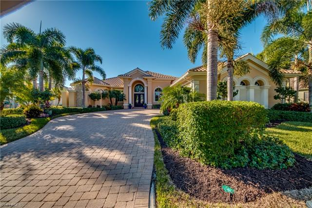 5995 Tarpon Estates Blvd, Cape Coral, FL 33914