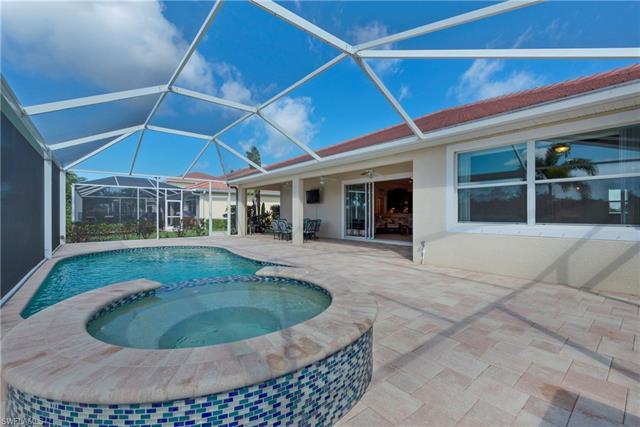 2556 Ashbury Cir, Cape Coral, FL 33991