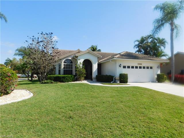 12900 Kelly Bay Ct, Fort Myers, FL 33908