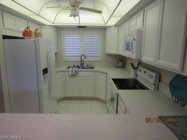 4586 Trawler Ct 305, Fort Myers, FL 33919