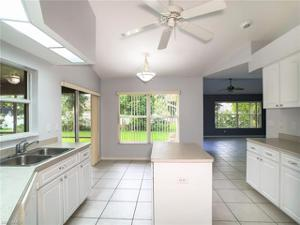 2137 Coral Point Dr, Cape Coral, FL 33990