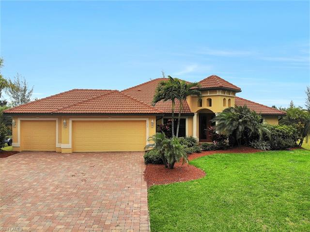 2229 Old Burnt Store Rd N, Cape Coral, FL 33993