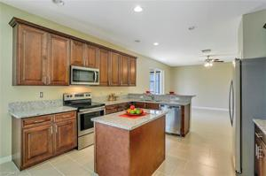 8989 Falcon Pointe Loop, Fort Myers, FL 33912