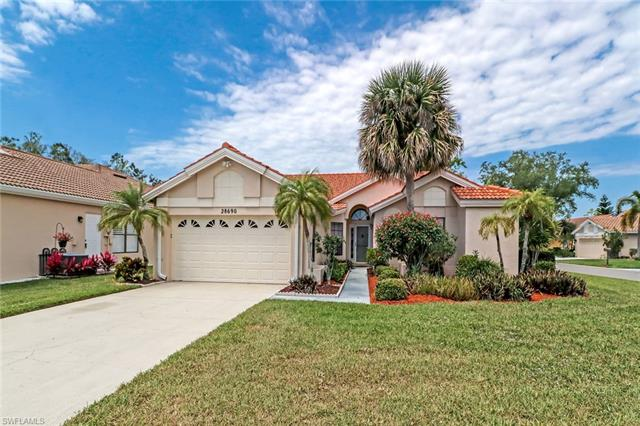 28690 Sweet Bay Ln, Bonita Springs, FL 34135