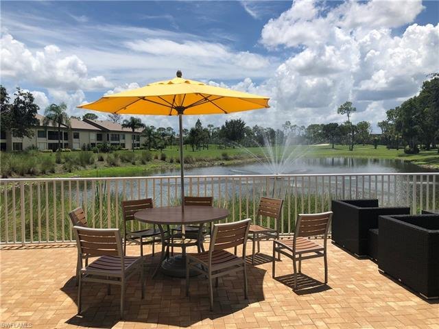 5965 Trailwinds Dr 1126, Fort Myers, FL 33907