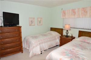 8350 Estero Blvd 534, Fort Myers Beach, FL 33931