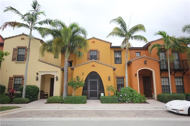 8091 Bibiana Way 608, Fort Myers, FL 33912