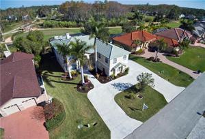 7811 Twin Eagle Ln, Fort Myers, FL 33912
