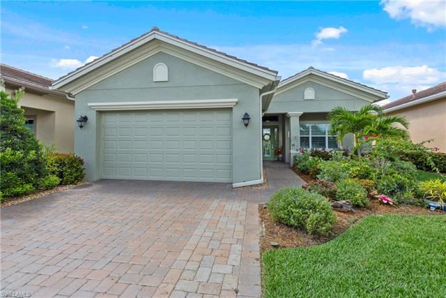 12768 Fairway Cove Ct, Fort Myers, FL 33905