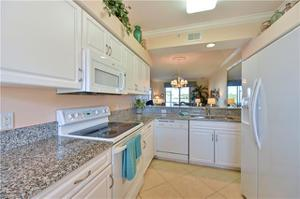 14081 Brant Point Cir 5105, Fort Myers, FL 33919