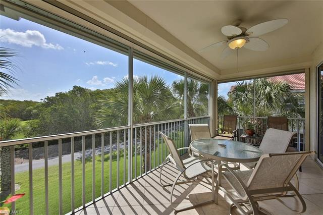 16131 Mount Abbey Way 202, Fort Myers, FL 33908