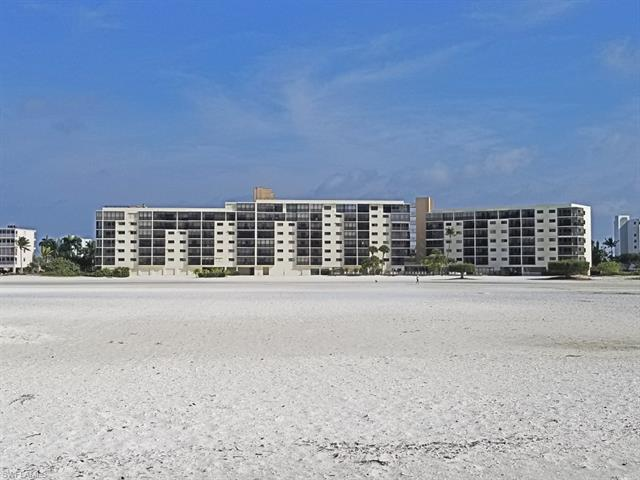 8350 Estero Blvd 134, Fort Myers Beach, FL 33931