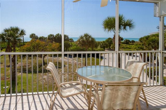 2227 Beach Villas, Captiva, FL 33924