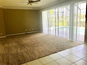 11378 Stratham Loop, Estero, FL 33928