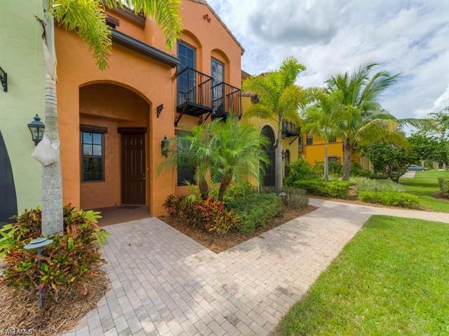 11908 Tulio Way 3105, Fort Myers, FL 33912