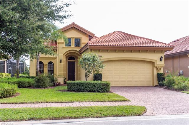 8272 Provencia Ct, Fort Myers, FL 33912