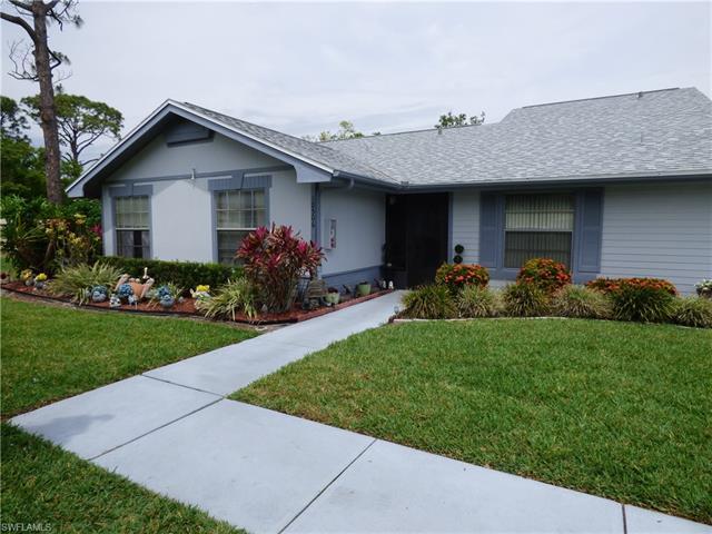 10506 Newbury Ct, Lehigh Acres, FL 33936