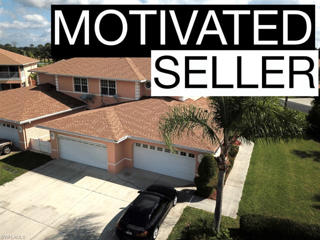 19999 Lake Vista Cir 7d, Lehigh Acres, FL 33936