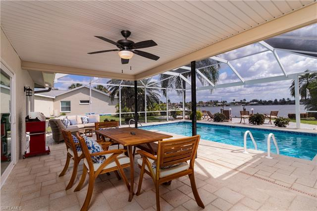 4919 Skyline Blvd, Cape Coral, FL 33914