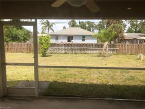 4614 3rd St W, Lehigh Acres, FL 33971