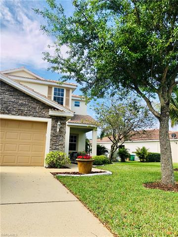 2743 Blue Cypress Lake Ct, Cape Coral, FL 33909