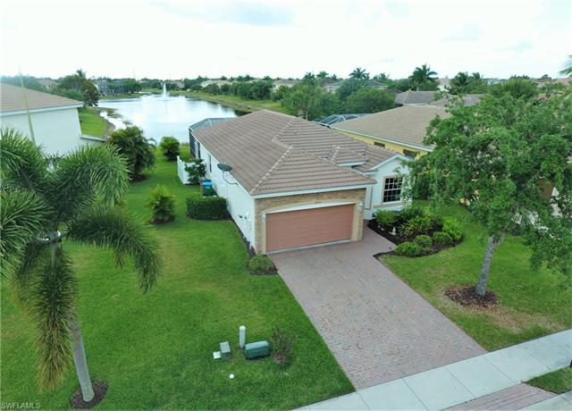 2739 Blue Cypress Lake Ct, Cape Coral, FL 33909