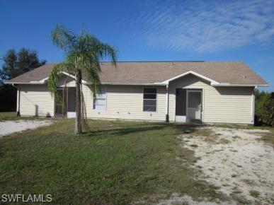 308 Gilbert Ave S, Lehigh Acres, FL 33973