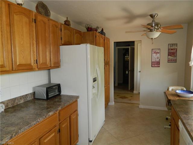 4963 Riverside Dr, Estero, FL 33928