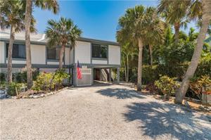 1427 Sandpiper Cir, Sanibel, FL 33957