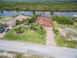 1108 Nw 43rd Ave, Cape Coral, FL 33993