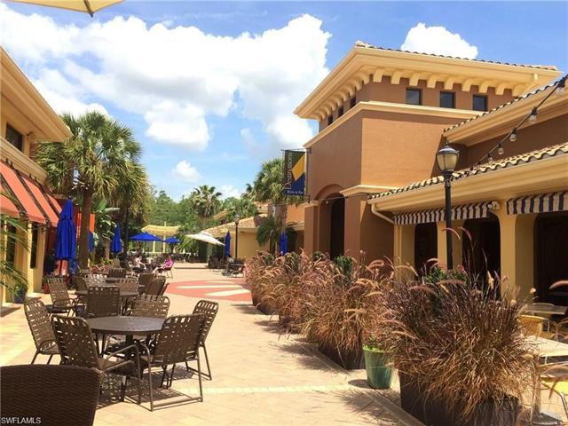 10651 Pelican Preserve Blvd B, Fort Myers, FL 33913