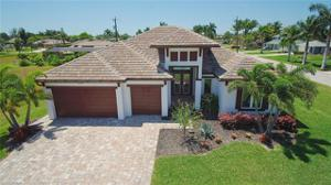 5118 Sw 19th Ave, Cape Coral, FL 33914