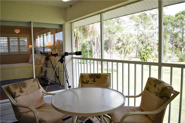 15400 River Vista Dr 305, North Fort Myers, FL 33917