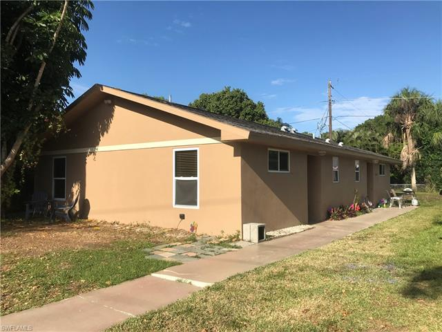 5848 Winkler Rd, Fort Myers, FL 33919
