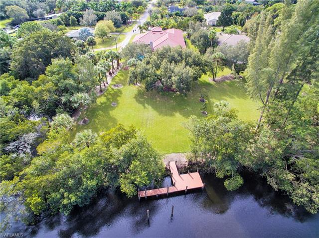 7070 Philips Creek Ct, Fort Myers, FL 33908