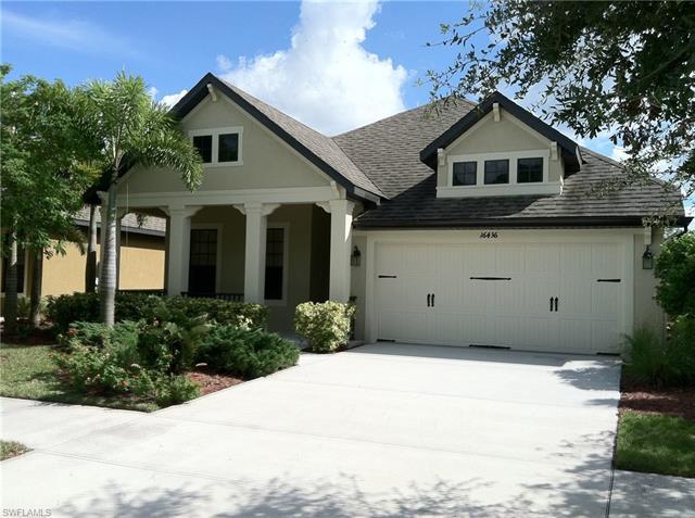 16436 Windsor Way, Alva, FL 33920
