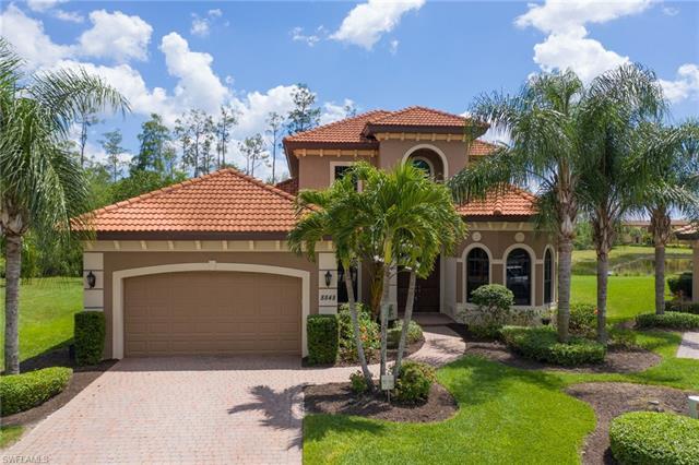 8848 Sarita Ct, Fort Myers, FL 33912