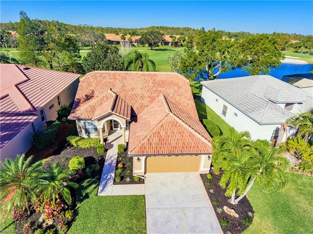 9121 Old Hickory Cir, Fort Myers, FL 33912