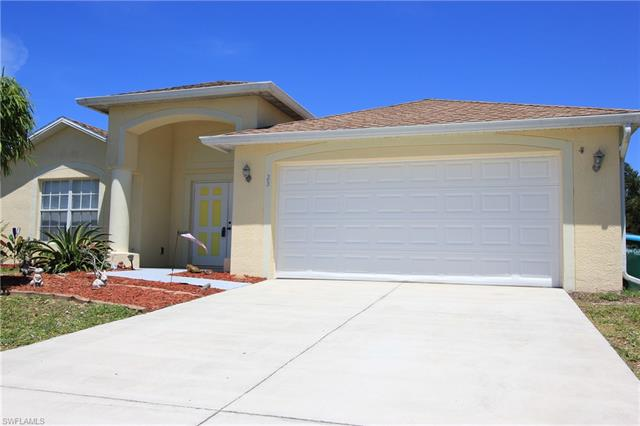 23 Nw 29th Ter, Cape Coral, FL 33993
