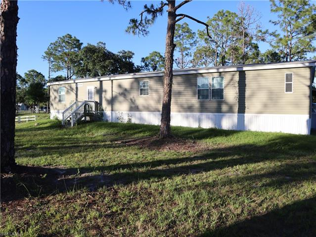 2100 Tampa Ave, Clewiston, FL 33440