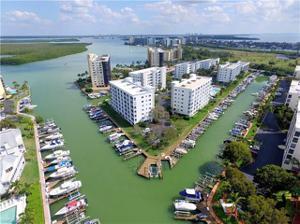 4351 Bay Beach Ln 532, Fort Myers Beach, FL 33931