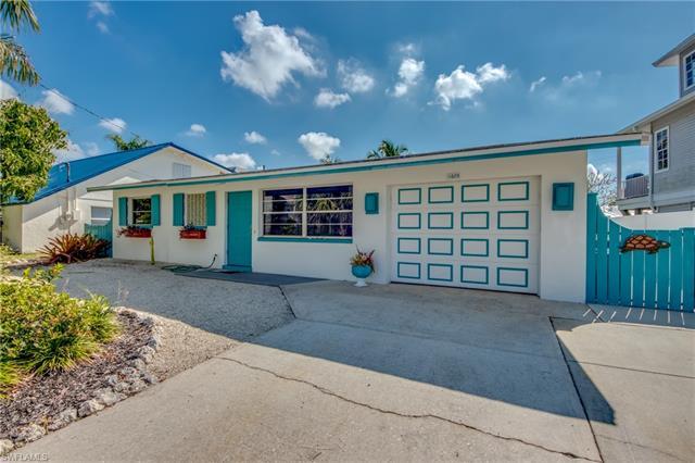 11828 Island Ave, Matlacha, FL 33993