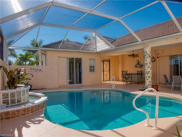 4717 Sw 25th Pl, Cape Coral, FL 33914