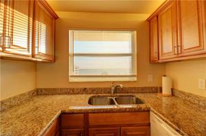 25730 Hickory Blvd 734, Bonita Springs, FL 34134