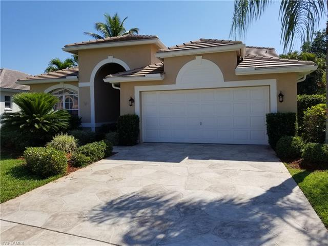 9401 Old Hickory Cir, Fort Myers, FL 33912