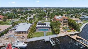 228 Bayshore Dr, Cape Coral, FL 33904